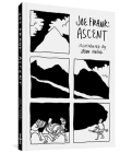 Joe Frank: Ascent Cover Image