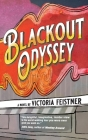 Blackout Odyssey Cover Image