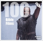 100 Bible Films Cover Image