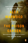 The Poison Garden: A Novel Cover Image