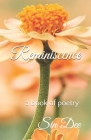Reminiscence: a book of poetry Cover Image