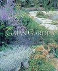 Gaia's Garden: A Guide to Home-Scale Permaculture Cover Image