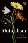 Mutualism: Building the Next Economy from the Ground Up Cover Image