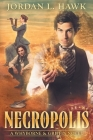 Necropolis Cover Image