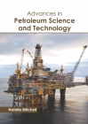 Advances in Petroleum Science and Technology Cover Image