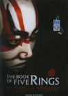 The Book of Five Rings Cover Image