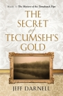 The Secret of Tecumseh's Gold Cover Image