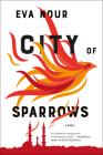 City of Sparrows Cover Image