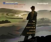 The Return of Captain John Emmett Cover Image
