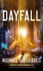 Dayfall: A Novel Cover Image