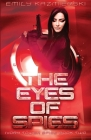 The Eyes of Spies Cover Image