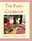 The Furry Cookbook Cover Image