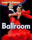 Ballroom Cover Image