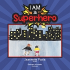 I Am a Superhero Cover Image