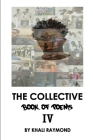 The Collective: Book of Poems IV Cover Image