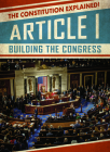 Article I: Building the Congress Cover Image