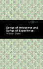 Songs of Innocence and Songs of Experience Cover Image