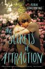 The Secrets of Attraction Cover Image
