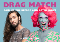 Drag Match: Pair Up the Before and After Looks Cover Image