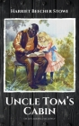 Uncle Tom's Cabin: or Life among the Lowly Cover Image