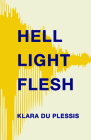 Hell Light Flesh Cover Image