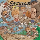 Seamus the Famous Cover Image