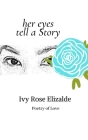 Her Eyes Tell a Story Cover Image