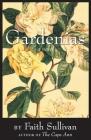 Gardenias Cover Image