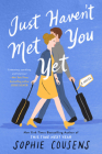 Just Haven't Met You Yet Cover Image