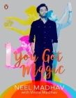 You Got Magic Cover Image