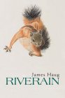 Riverain Cover Image