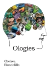 Ologies Cover Image