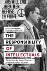 Responsibility of Intellectuals: Reflections by Noam Chomsky and Others after 50 years Cover Image