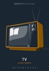 TV (Object Lessons) Cover Image