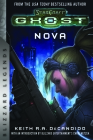 Starcraft Ghost: Nova Cover Image