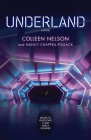 Underland (Pulse Point #2) Cover Image