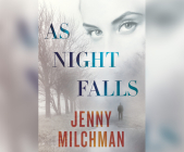 As Night Falls Cover Image