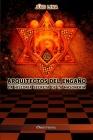 Arquitectos del engaño: La historia secreta de la masonería Cover Image
