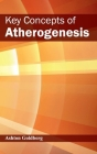 Key Concepts of Atherogenesis Cover Image