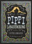 Pippi Longstocking (Puffin Chalk) Cover Image