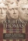Doubting Thomas: The Religious Life and Legacy of Thomas Jefferson (Morgan James Faith) Cover Image