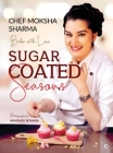 Sugar Coated Seasons: Bake with Love Cover Image