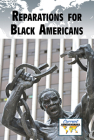 Reparations for Black Americans Cover Image