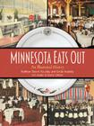 Minnesota Eats Out: An Illustrated History Cover Image