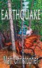Earthquake Cover Image