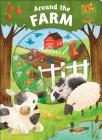 Look Closer: Around the Farm Cover Image
