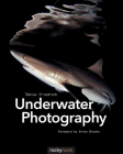 Underwater Photography Cover Image