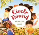 Circle Round Cover Image