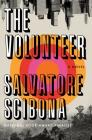 The Volunteer: A Novel Cover Image