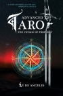 Advanced Tarot The Voyage of Prophecy Cover Image